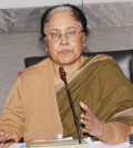 Ayesha_Khanam