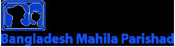 Bangladesh Mahila Parishad